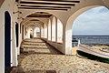 El Portbò - panoramio.jpg
