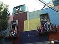 El caminito4 - Buenos Aires - Argentina.jpg