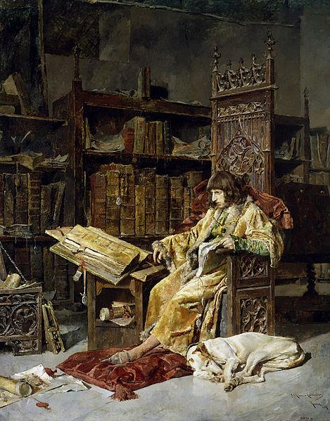File:El príncipe don Carlos de Viana, Museo del Prado.jpg