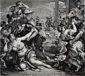 El rapto de las Sabinas - Luca Giordano.jpg