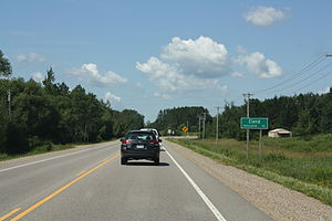Eland Wisconsin Sign July 2011 US 45.jpg