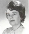 EleanorCPressly1963.png