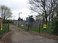 Electricity sub-station - geograph.org.uk - 158828.jpg