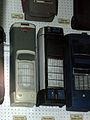 Electrolux Vacuum cleaner img 1396.jpg