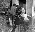 Elektrifizierung in Thüringen in den 1950er Jahren 198.jpg