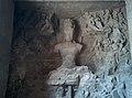 Elephanta Caves - 4.jpg