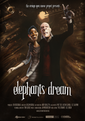 Elephants Dream - Final Poster Source.png
