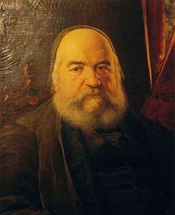 Eliphas Levi 1874.jpg
