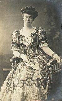 Elisabeth von Mecklenburg-Strelitz.jpg