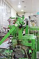 Elite Factory in Nazareth Illit Bazooka Chewing gum production IMG 2622.JPG
