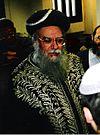 Eliyahu Bakshi-Doron.jpg