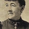 Elizabeth Chambers Morgan - 1895.jpg