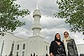 Elizabeth May - Baitan Nur Mosque Inauguration (2639957145).jpg