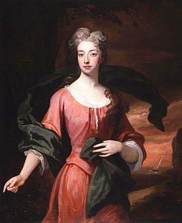 Elizabeth Southwell