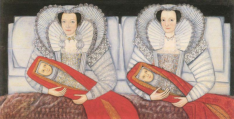File:Elizabethan Sisters Babies.jpg