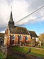 Ellecourt-FR-76-église-04.jpg