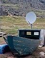 Ellesmere2008-286 (2739739274).jpg