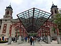 Ellis Island Immigration Museum - panoramio (1).jpg