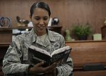 Ellsworth AFB celebrates National Read Across America Day 160217-F-UP124-021.jpg