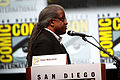 Elvis Mitchell 2013 SDCC.jpg
