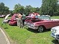Elvis Presley Car Show 2011 009.jpg