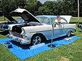 Elvis Presley Car Show 2011 012.jpg