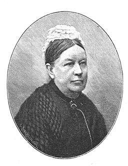 Emanuella Carlbeck Idun 1892, nr 5