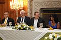 Embajador de Alemania en Ecuador se despide (9303991720).jpg