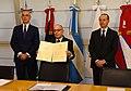 Embajadores presentan copia de cartas credenciales 05.jpg