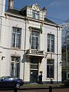 Embassy of Saudi Arabia, The Hague.jpg