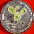 Emblem Sabra.JPG