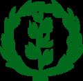 Emblem of Eritrea from 1952.png