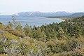 Emerald Bay State Park - panoramio (18).jpg
