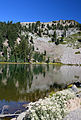 Emerald Lake (9685415515).jpg