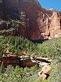 Emerald Pools Trails 437.jpg