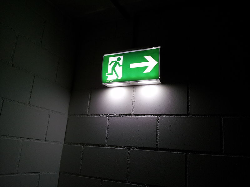 File:Emergency exit.jpg