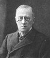Emil Hillberg 2.jpg
