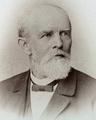 Emil von der Decken (1837-1897).png