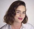 Emilia Clarke Dior Roses des Vents.png