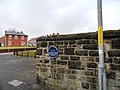 Emily Davies Gateshead Blue Plaque.jpg
