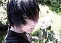 Emo-hairstyle.jpg