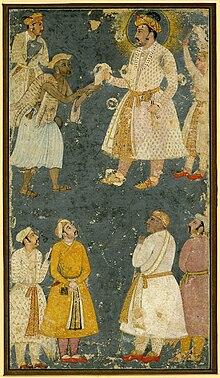Sheikh Ahmad-e Jami - WikiVisually