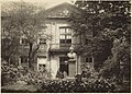 Emrik en Binger (1830-1916), Afb 010018000168.jpg
