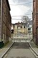 En face un mur de béton grisâtre comme le ciel à la belge (26649622701).jpg