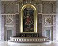 Enanger kyrka-Altar.jpg
