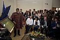 Encuentro de Presidente de Bolivia y Ecuador (7336894782).jpg