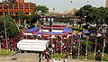 Encuentro nacional de jóvenes en el congreso (6927037505).jpg