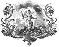 Encyclopédie.png