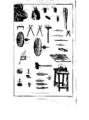 Encyclopedie volume 2b-192.png