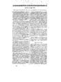 Encyclopedie volume 2b-201.png